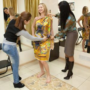Ателье по пошиву одежды Данилова