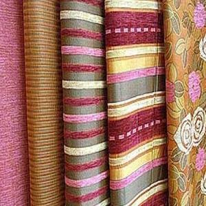 Магазины ткани Данилова