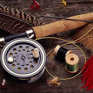 Охотничьи и рыболовные магазины Данилова