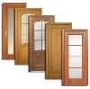 Двери, дверные блоки в Данилове