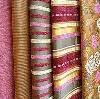 Магазины ткани в Данилове