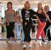 Школы танцев в Данилове