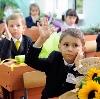 Школы в Данилове