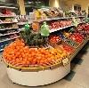 Супермаркеты в Данилове