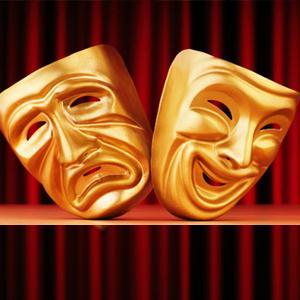 Театры Данилова